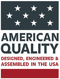 Men @ Work uses American quality HVAC products for homeowners in the Auburn and Fort Wayne, IN area.