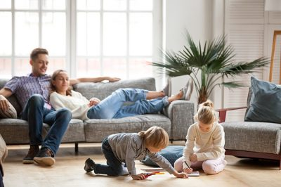 Homeowners in Fort Wayne, IN can stay comfortable year round with air conditioner repairs to maintain their systems.