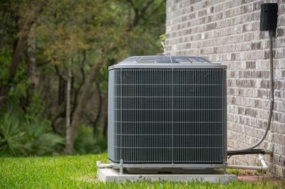 It's important to call for an HVAC repair in Garrett, IN if your furnace is not working properly.